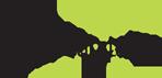 Multi-Capital Logo